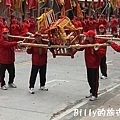 2010馬祖北竿元宵活動073.JPG