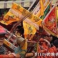 2010馬祖北竿元宵活動076.JPG