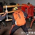 2010馬祖北竿元宵活動078.JPG
