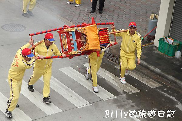 2010馬祖北竿元宵活動079.JPG