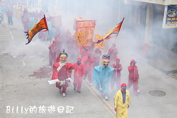 2010馬祖北竿元宵活動080.JPG