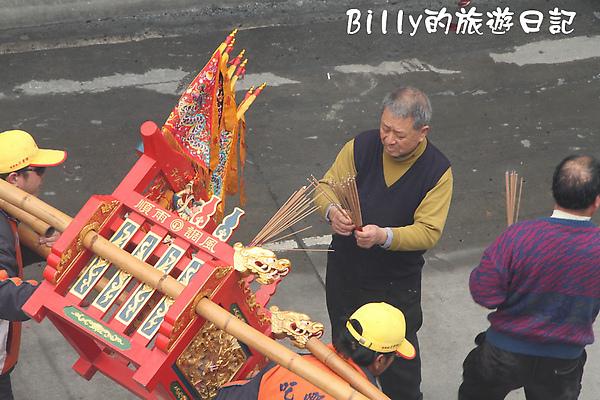 2010馬祖北竿元宵活動081.JPG