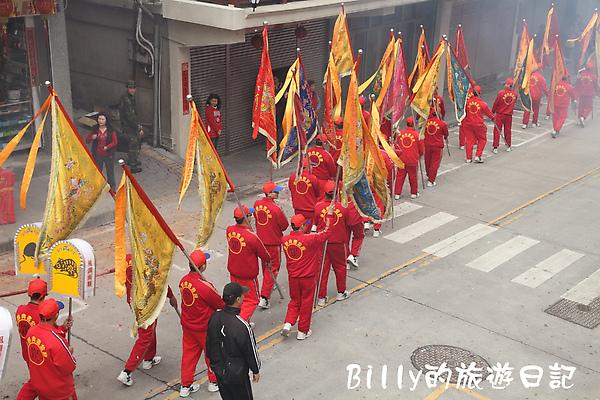 2010馬祖北竿元宵活動082.JPG