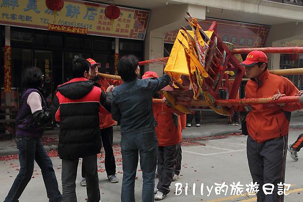 2010馬祖北竿元宵活動085.JPG