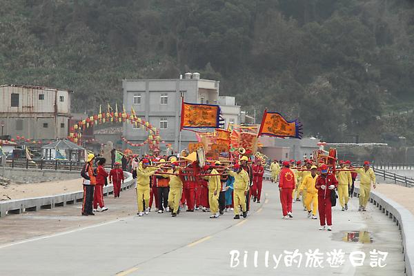 2010馬祖北竿元宵活動086.JPG