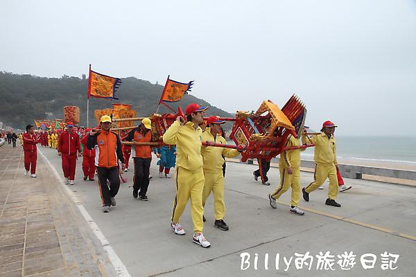 2010馬祖北竿元宵活動087.JPG