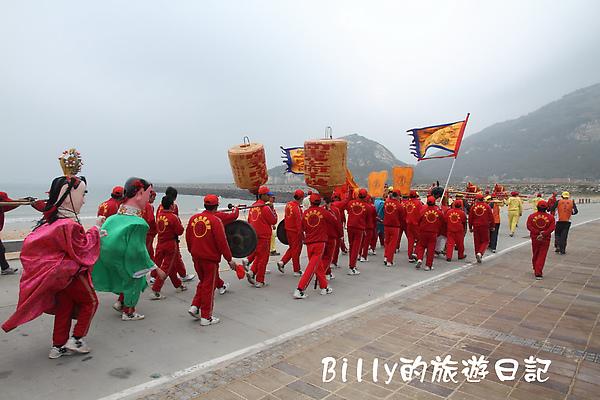 2010馬祖北竿元宵活動088.JPG