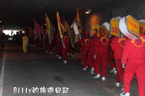 2010馬祖北竿元宵活動089.JPG