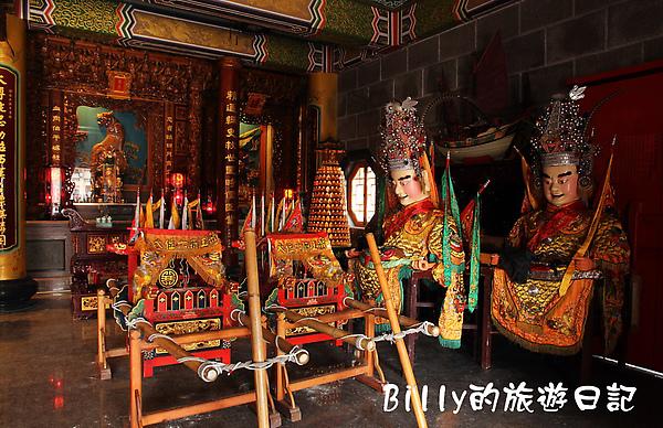 2010馬祖北竿元宵活動092.JPG