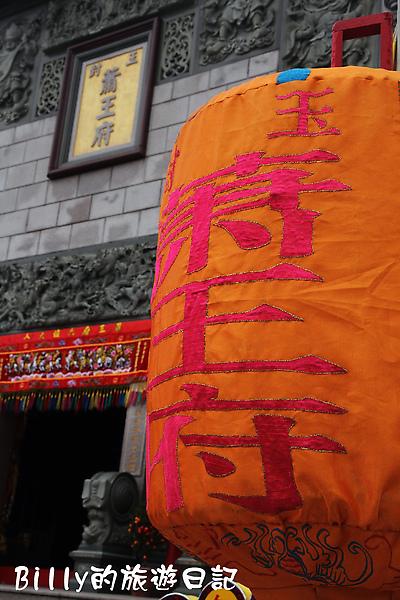 2010馬祖北竿元宵活動094.JPG