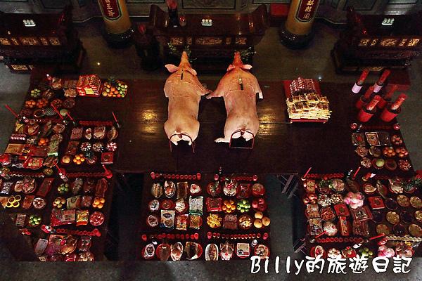 2010馬祖北竿元宵活動106.JPG