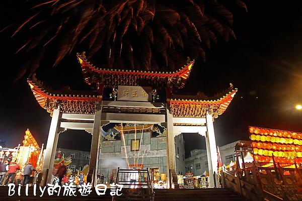 2010馬祖北竿元宵活動154.JPG