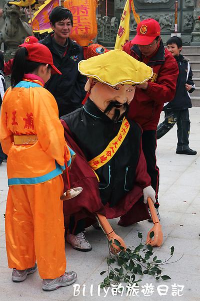 2010馬祖北竿元宵活動123.jpg