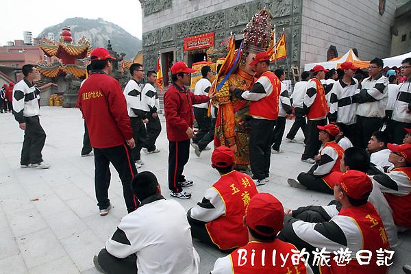 2010馬祖北竿元宵活動124.jpg