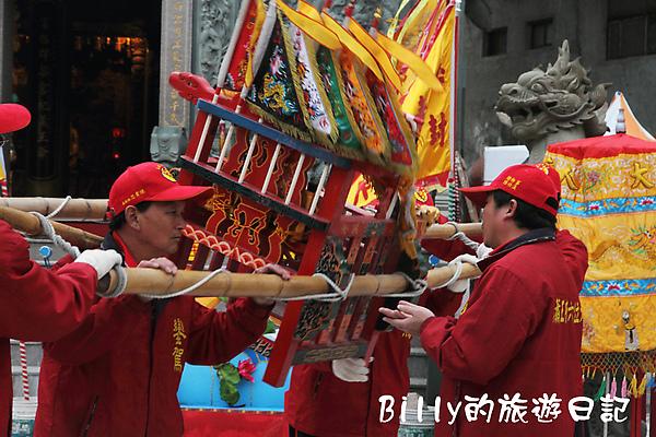 2010馬祖北竿元宵活動125.jpg