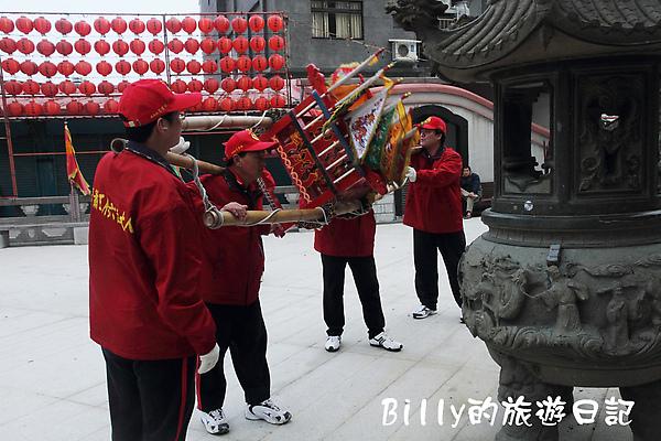 2010馬祖北竿元宵活動126.JPG