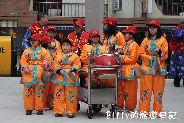 2010馬祖北竿元宵活動127.JPG