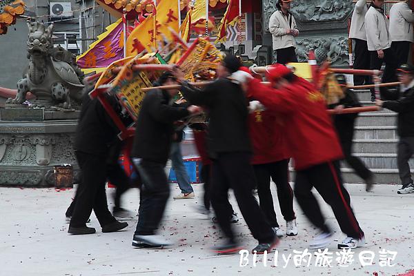 2010馬祖北竿元宵活動128.JPG