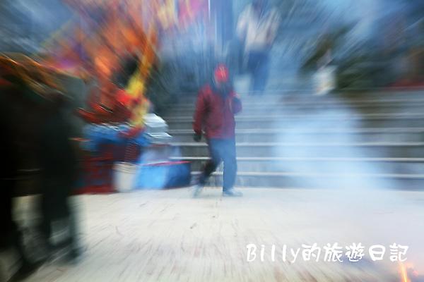 2010馬祖北竿元宵活動129.JPG