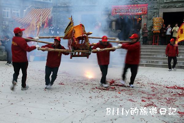 2010馬祖北竿元宵活動130.JPG