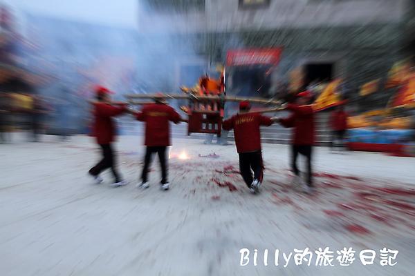 2010馬祖北竿元宵活動131.JPG