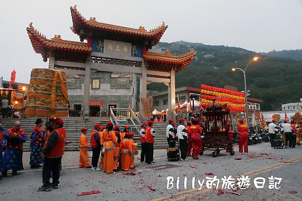 2010馬祖北竿元宵活動134.JPG