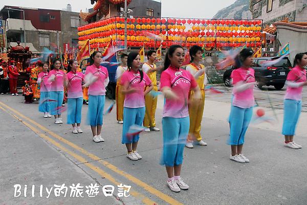 2010馬祖北竿元宵活動135.JPG
