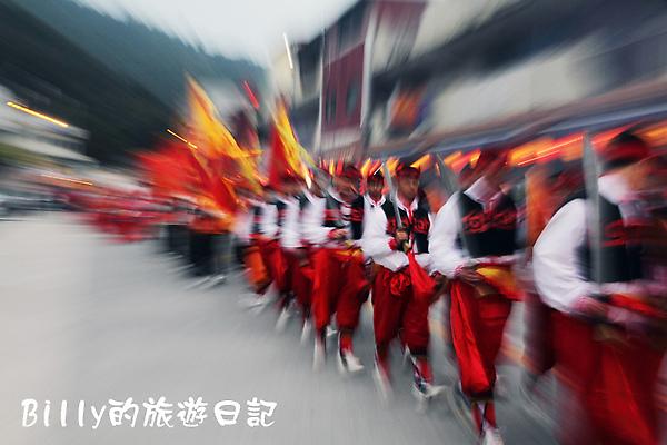 2010馬祖北竿元宵活動136.JPG