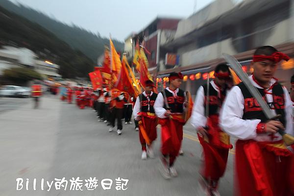 2010馬祖北竿元宵活動137.JPG