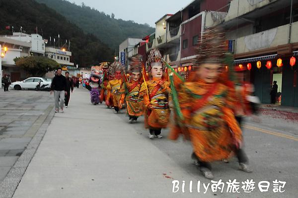2010馬祖北竿元宵活動138.JPG
