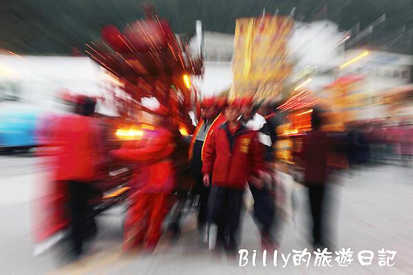 2010馬祖北竿元宵活動139.jpg