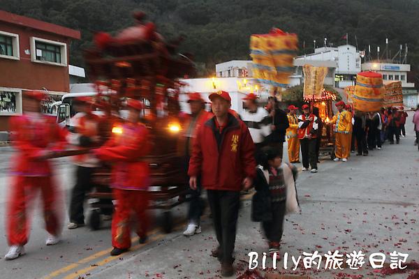 2010馬祖北竿元宵活動140.JPG