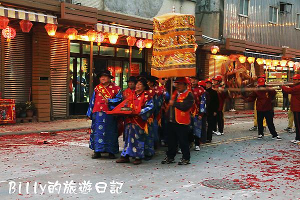 2010馬祖北竿元宵活動141.JPG