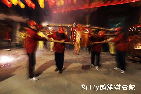 2010馬祖北竿元宵活動144.jpg