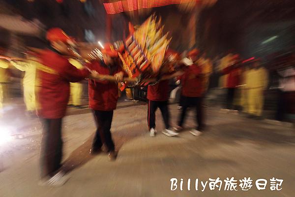 2010馬祖北竿元宵活動145.JPG