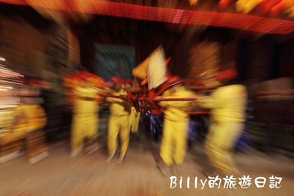 2010馬祖北竿元宵活動146.JPG