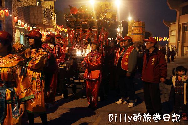 2010馬祖北竿元宵活動148.JPG