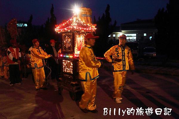 2010馬祖北竿元宵活動149.JPG