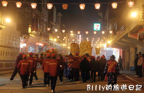 2010馬祖北竿元宵活動150.JPG