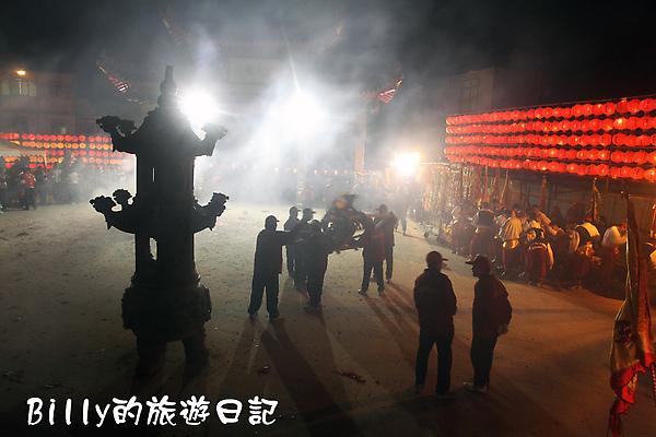 2010馬祖北竿元宵活動153.JPG