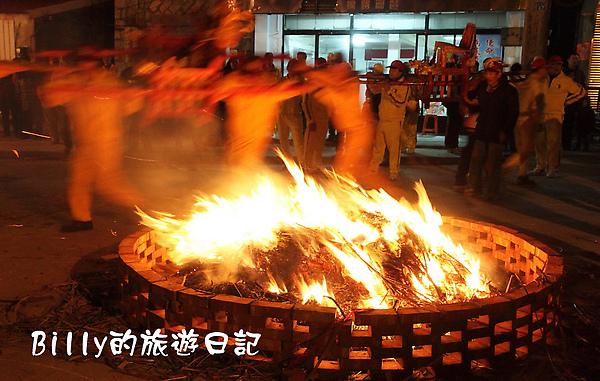 2010馬祖北竿元宵活動184.JPG