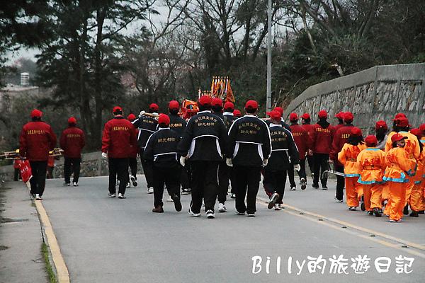 2010馬祖北竿元宵活動156.JPG
