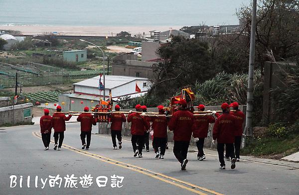 2010馬祖北竿元宵活動157.JPG