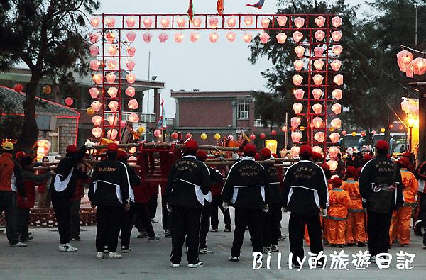 2010馬祖北竿元宵活動158.JPG