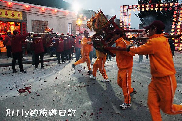 2010馬祖北竿元宵活動161.JPG