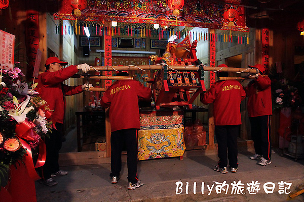 2010馬祖北竿元宵活動162.JPG