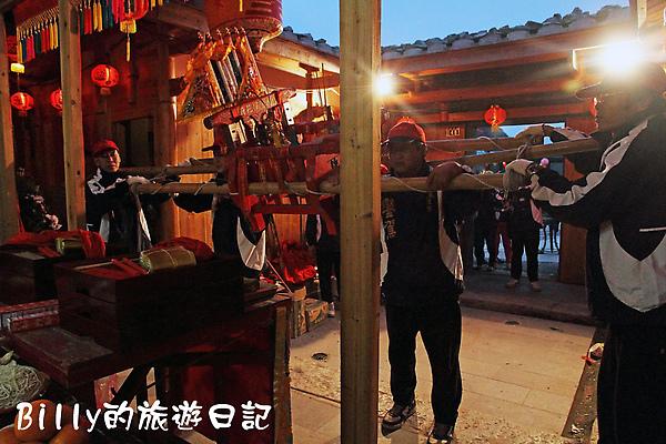 2010馬祖北竿元宵活動163.JPG