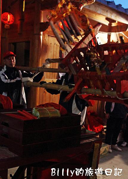 2010馬祖北竿元宵活動164.JPG