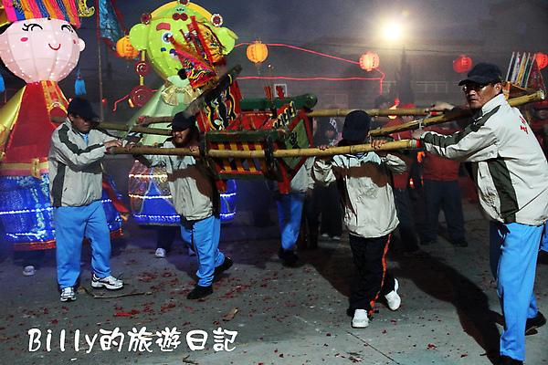 2010馬祖北竿元宵活動166.JPG