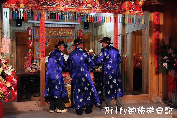 2010馬祖北竿元宵活動167.JPG
